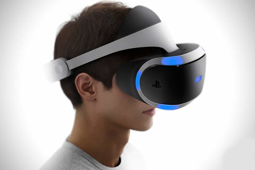 sony playstation vr shlem virtualnoy realnosti 2 9129061 копия