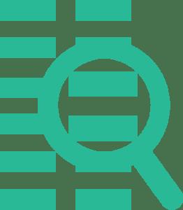 Определить сроки получения патента