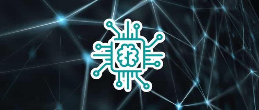 blockchain claster