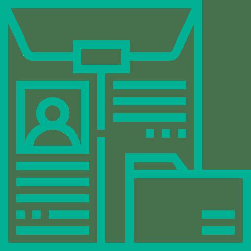 Подача заявки в Укрпатент