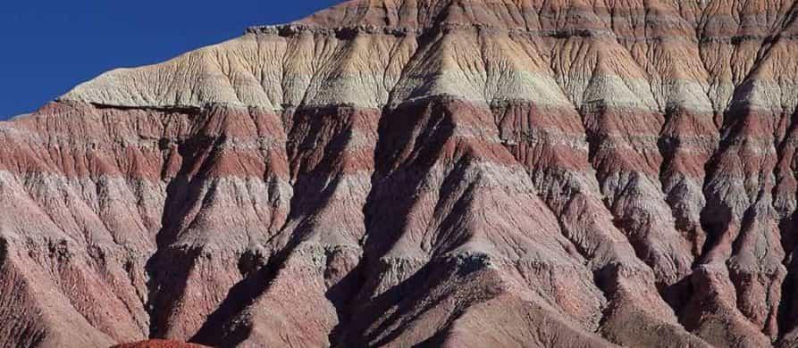 rock layers 3578 crop 7c38afca7f88d867037ab9dc21d1e9f5
