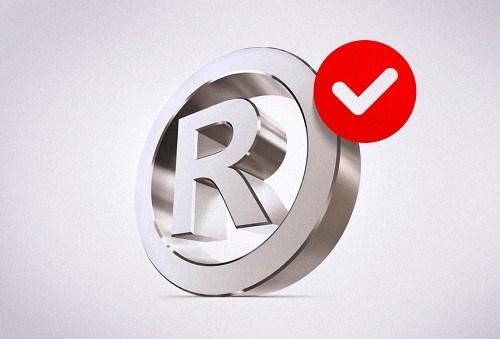Что будет, если не регистрировать товарный знак? - ⫸ Wise Group